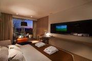 מלון כרמים ירושלים