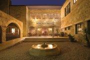 מלון בית בגליל