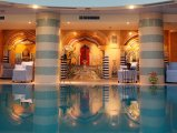 ספא המלון