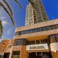 מלון רימונים ירושלים