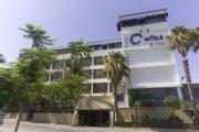 C HOTEL טבריה