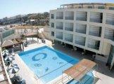 מלון C HOTEL אילת