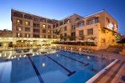 מלון אסטרל קורל
