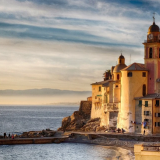 מלונות מומלצים לחופשה בפורטו