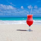 """חושבים על טיול בחו""""ל – דילים לחול ברגע האחרון"""